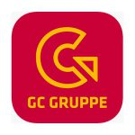 cg-gruppe