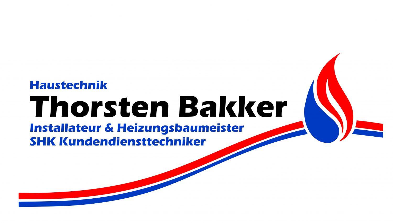 Bakker- Haustechnik